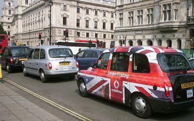 Hackney Carriage Laws