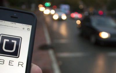 Has Uber changed it ways?
