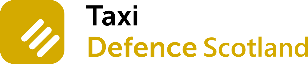 Taxi Defence Barristers are pleased to announce the opening of their Scotland office – Taxi Defence Scotland