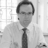 Stephen McCaffrey