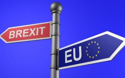 No deal Brexit – Taxi Licensing Implications for EU nationals